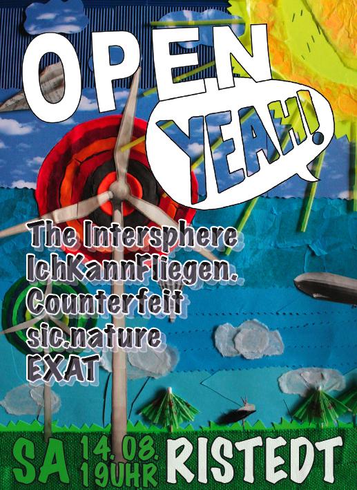 oy_flyer2010_klein